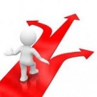 پایان نامه دکتری مدیریت، طراحی مدل فرآیندی تدوین استراتژی پابرجا در شرایط عدم قطعیت
