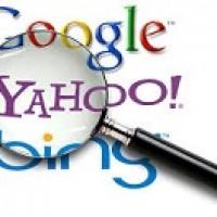 آشنایی با موتورهای جستجوگر و نحوه کار آنها