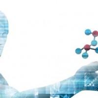 پایان نامه ارائه شیوه نوین مبتنی بر الگوریتم ژنتیک در انتخاب کلمات کلیدی مناسب برای بازاریابی محتوا